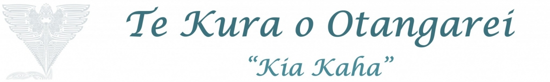 Te Kura o Otangarei School